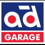 Logo-AD-Garage