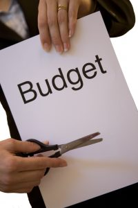budget-cuts-1172571-2