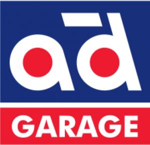 cropped-cropped-Logo-AD-Garage-1.png