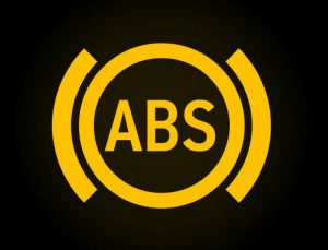 antilock brake